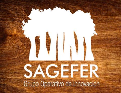 SAGEFER, UN NUEVO GRUPO OPERATIVO, QUE BUSCA ESPACIOS PILOTO EN NUESTRO TERRITORIO