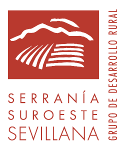 Serranía Suroeste Sevillana