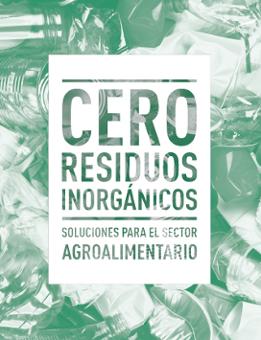 EL PROYECTO EUROPERO REINWASTE ORGANIZA SU TERCER FORO DE DEBATE