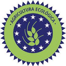 APERTURA DEL PLAZO PARA SOLICITAR LAS AYUDAS DE MANTENIMIENTO DE PRODUCCIÓN ECOLÓGICA EN ANDALUCÍA